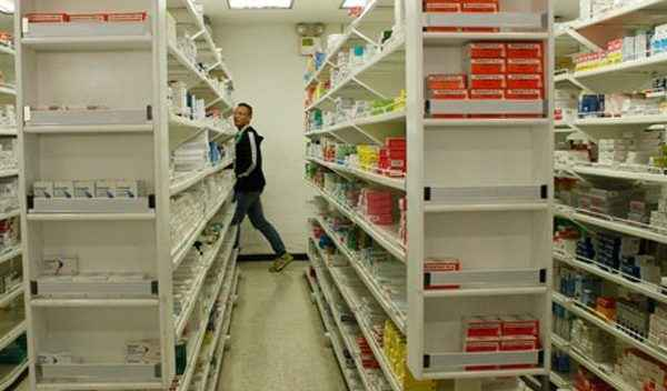 farmacias-700x352