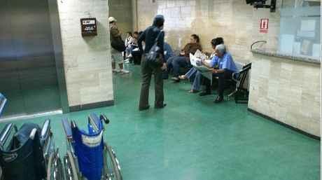 sala-espera-clinica-caracasarchivoomar-veliz_nacima20130614_0044_20