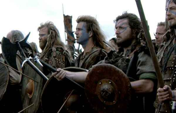 braveheart-2-film-guerriers-bataille