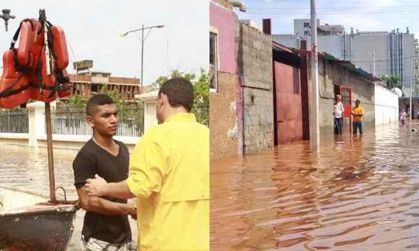 header-inundaciones
