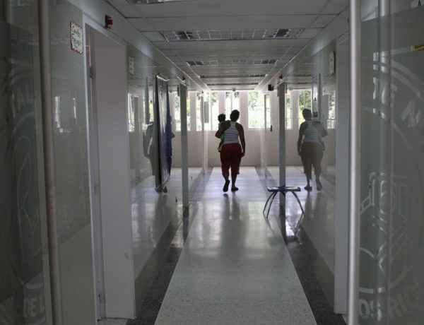 hospital_jmdelosrios_ninos_980_avn