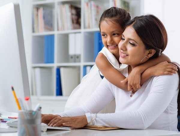 madres-trabajadoras-occ