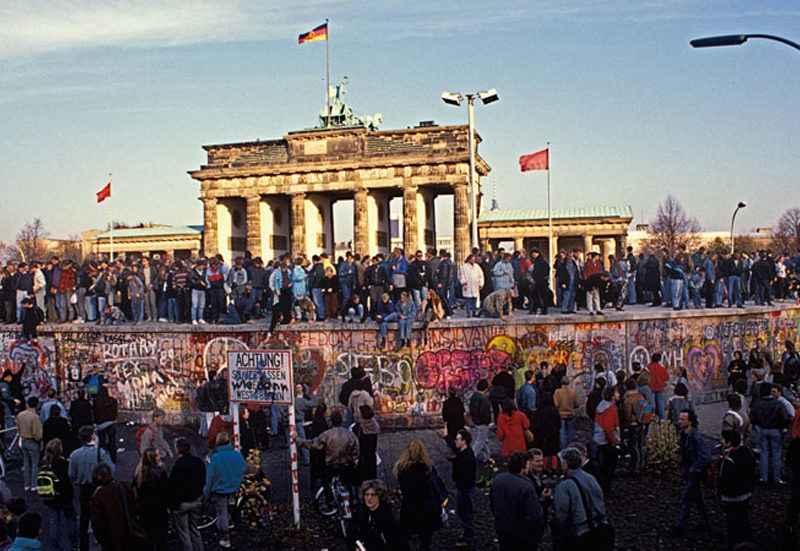 muro-de-berlin-2