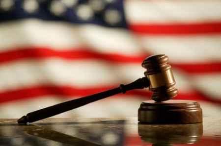 tribunal-de-nueva-york-para-la-americac2b4s-cup