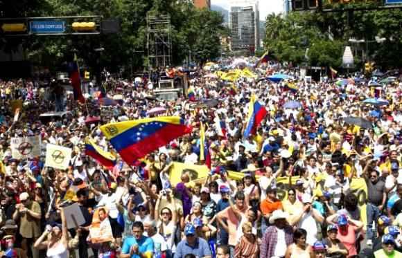 venezuela-marcha-perunoticias-ent