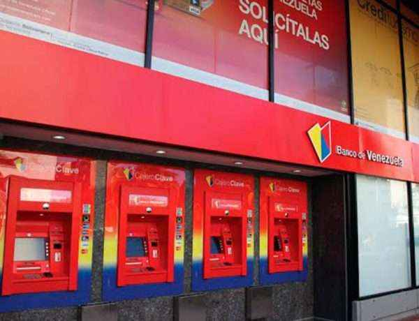 banco-de-venezuela-inaugura-dos-oficinas-en-el-estado-nueva-esparta_46380-1-1100x618