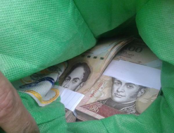 billetes-de-100