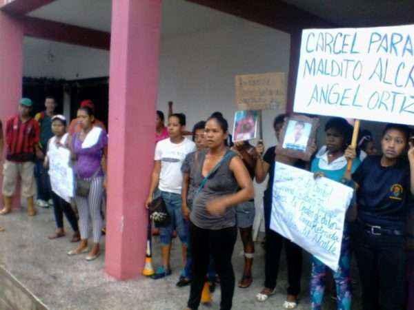foto-2-protesta