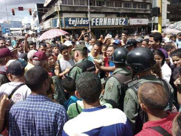 foto-4-protesta