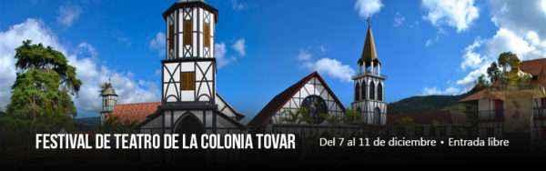 festival-de-teatro-de-la-colonia-tovar