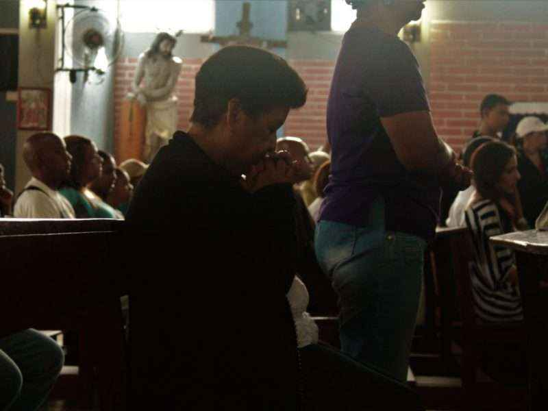 misa-familiares-14 barlovento Ivan Reyes