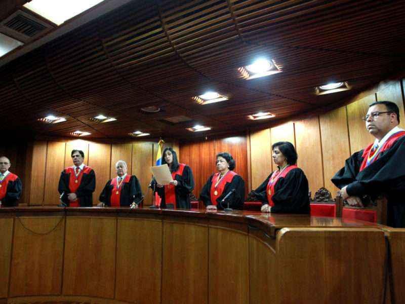 tsj-magistrados-sala-constitucional