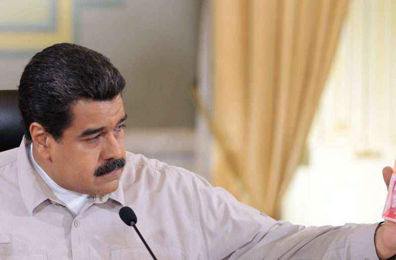 venezuela-nicolas-maduro-caracas-proximamente_lncima20161216_0089_5
