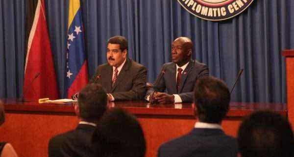 venezuela-y-trinidad-y-tobago