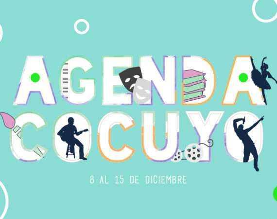 agenda1-2