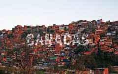 caracas-barrio