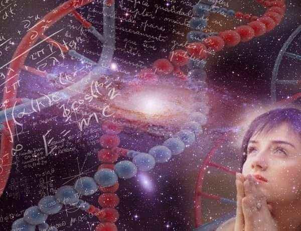 ciencia-y-fe