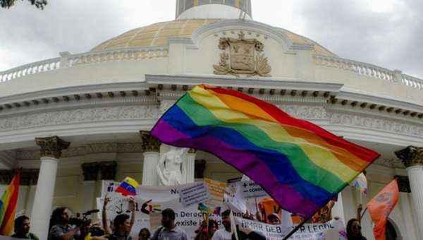 derechos-lgbti-venezuela