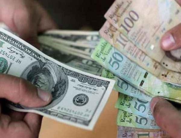 dolares-bolivares000