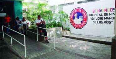 hospital_de_nios_jm_de_los_rios_15-9