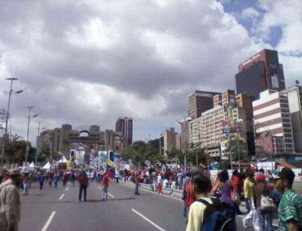 marcha-chavista-1-jpg