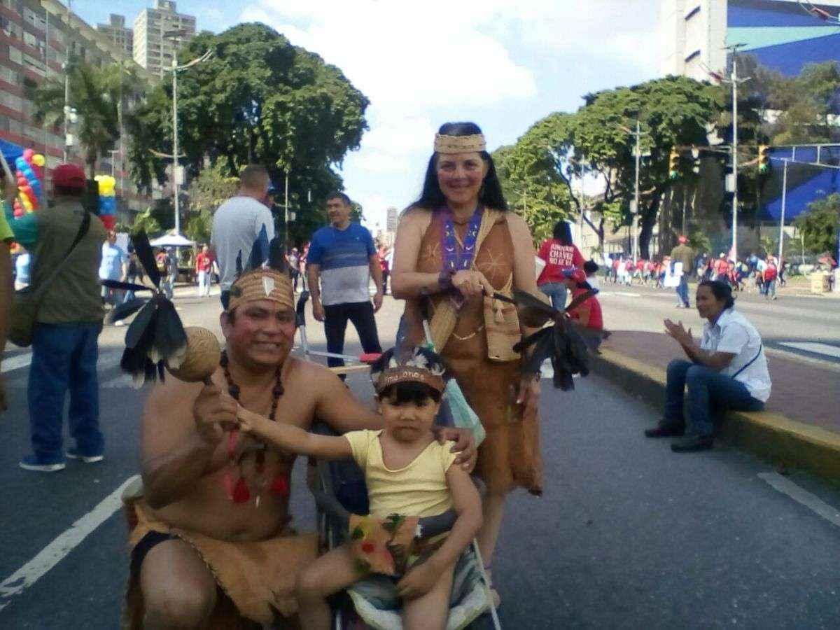 marcha-chavista-3-jpg