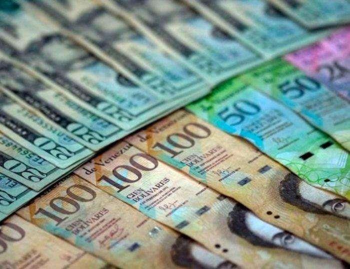 4_28_2016_tasas-en-divisas-con-pasajes-en-bolivares-comprar-en-bolivares-o-en-divisas