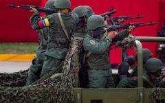 armas-ejercito-venezolano