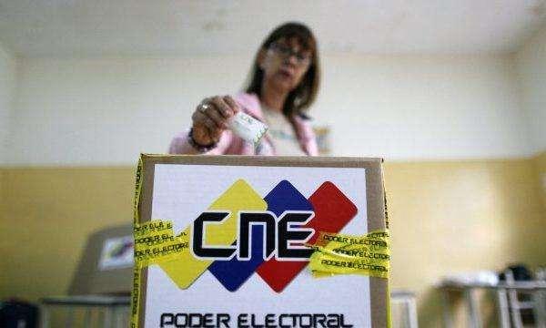 cne-regionales