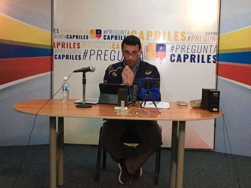 capriles-10e