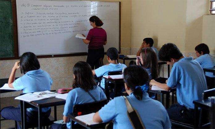 educación-transición-propuestas