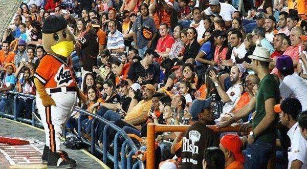 estadio_aguilas-640x330