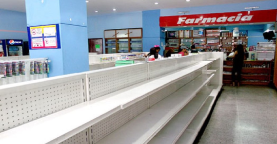 farmacia-escasez