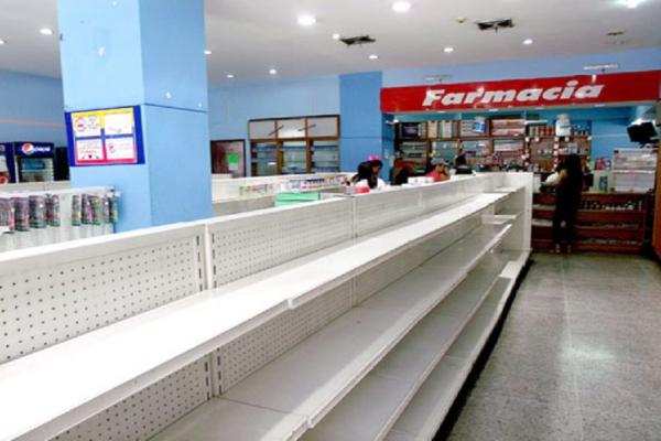 farmacia-escasez