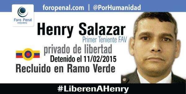 henry-salazar