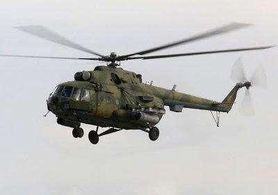mi-17-v5-helicoptero