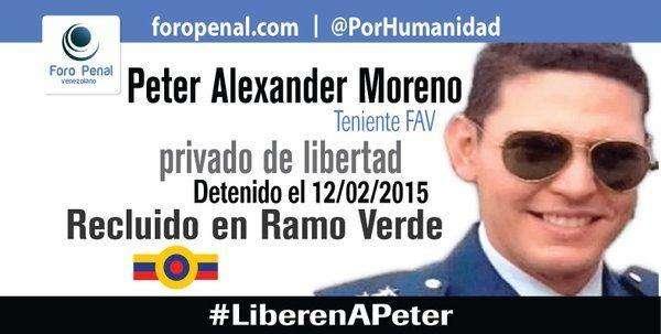 petter-alexander-moreno-guevara