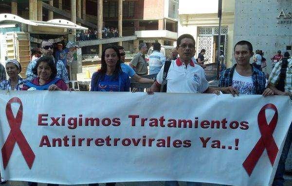 protesta-arv-2013
