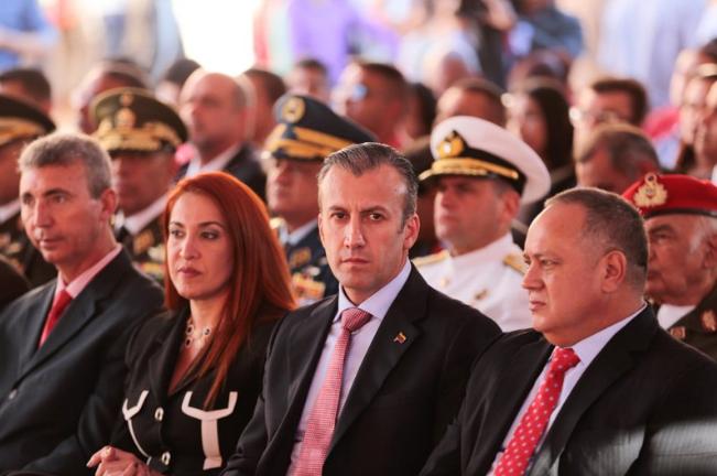 tarek-vicepresidente