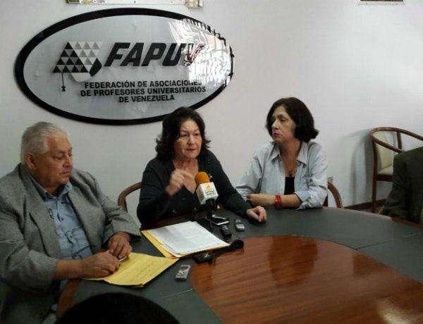 union-radio-fapuv