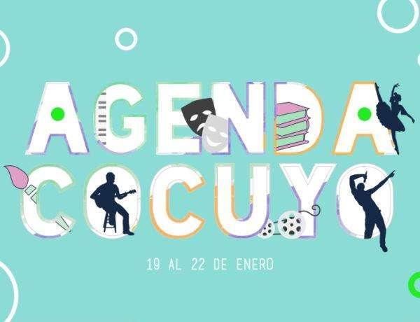 agenda1-4