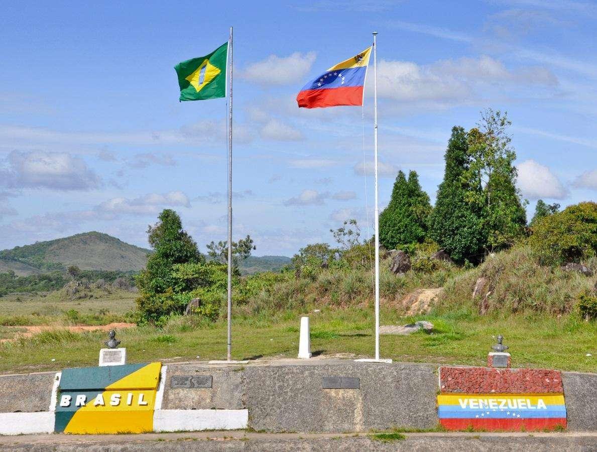 Avanza el juicio político a Maduro — Caso Odebrecht