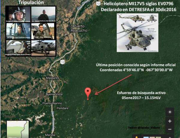 busqueda-helicoptero