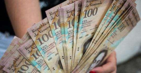 dienero-billetes-de-100