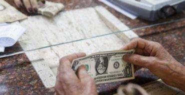 dolares-casa-cambio1-899x600