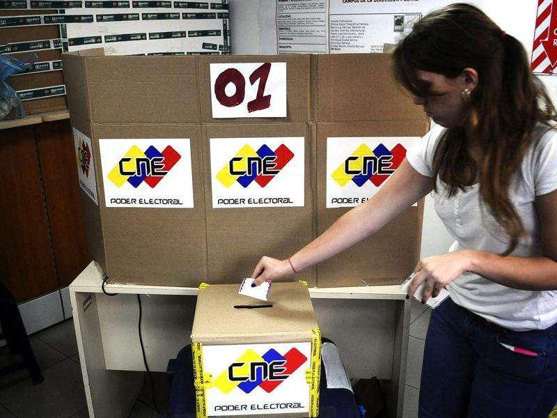 elecciones-votar-cne