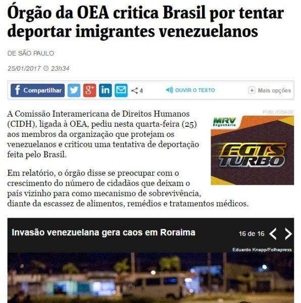 folha-de-s-paulo