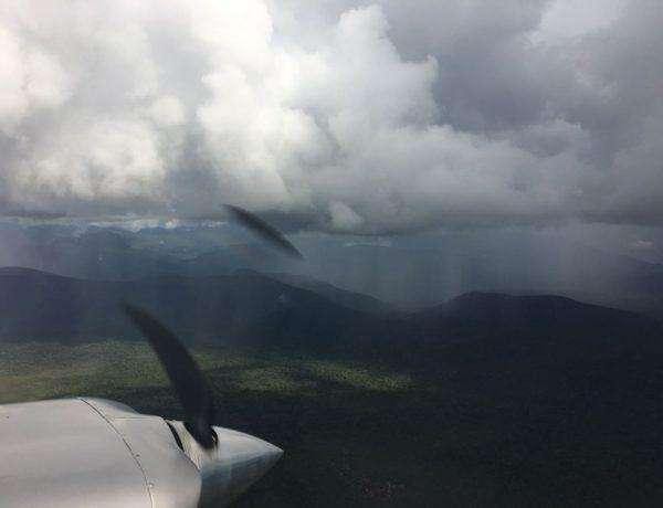 helicoptero-clima-amazonas