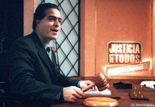 l_julio-bores-en-justicia-para-todos