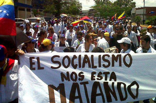 marcha-doctores-socialismo